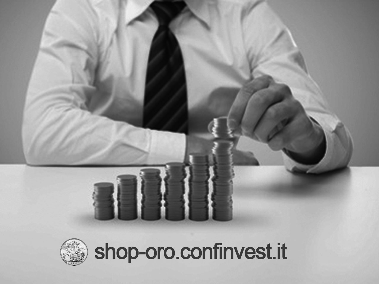 e-commerce-seo-newsletter-social-network-shop-oro-confinvest-contessifostinelli
