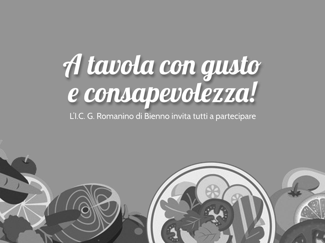 grafica-locandina-contessifostinelli-g