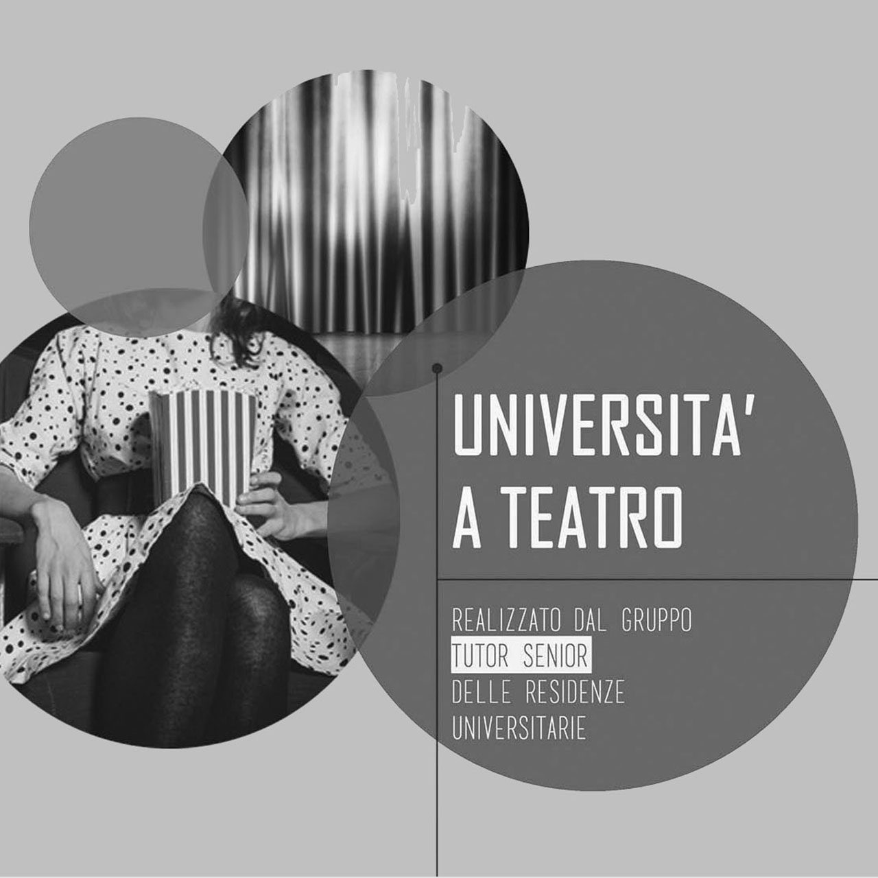 grafica-locandina-teatro-universita-degli-studi-di-brescia-contessifostinelli-