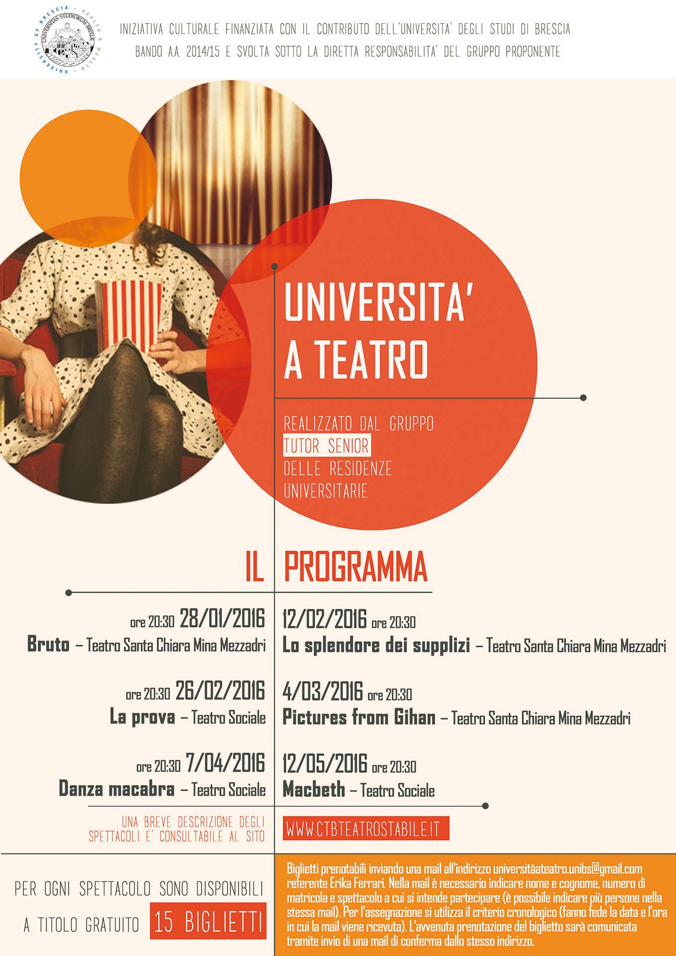 grafica-locandina-teatro-universita-degli-studi-di-brescia-contessifostinelli