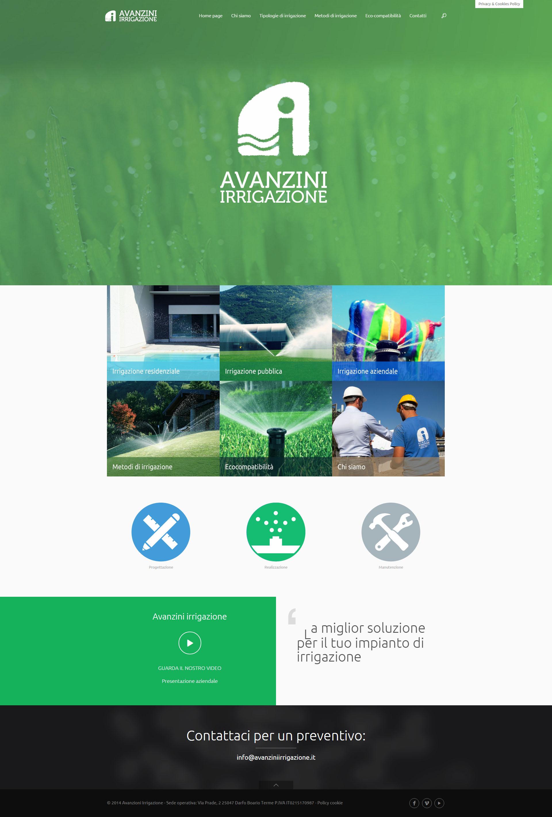 siti-internet-seo-newsletter-social-network-avanzini-irrigazione-contessi-fostinelli