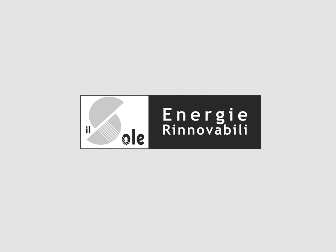siti-internet-seo-newsletter-social-network-ol-sole-energie-rinnovabili--contessifostinelli-