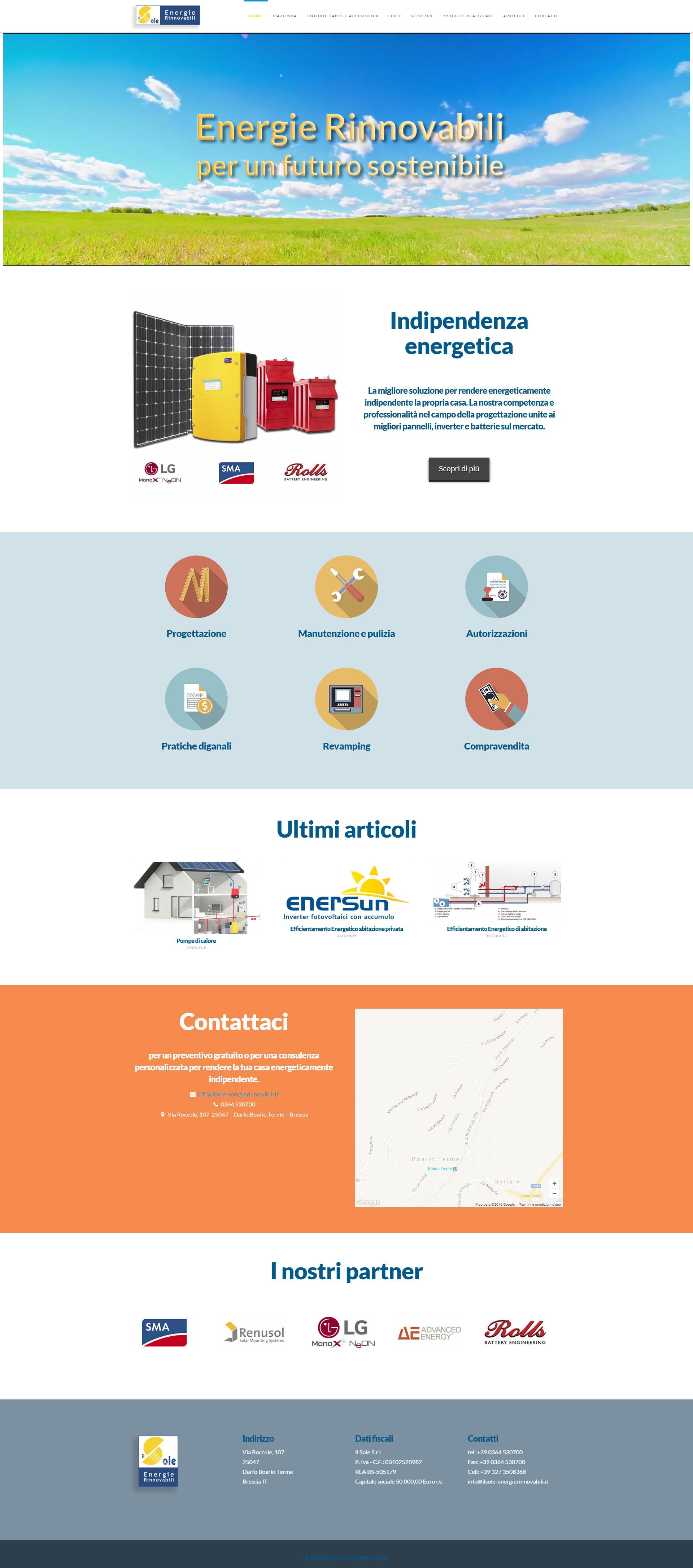 siti-internet-seo-newsletter-social-network-ol-sole-energie-rinnovabili--contessifostinelli