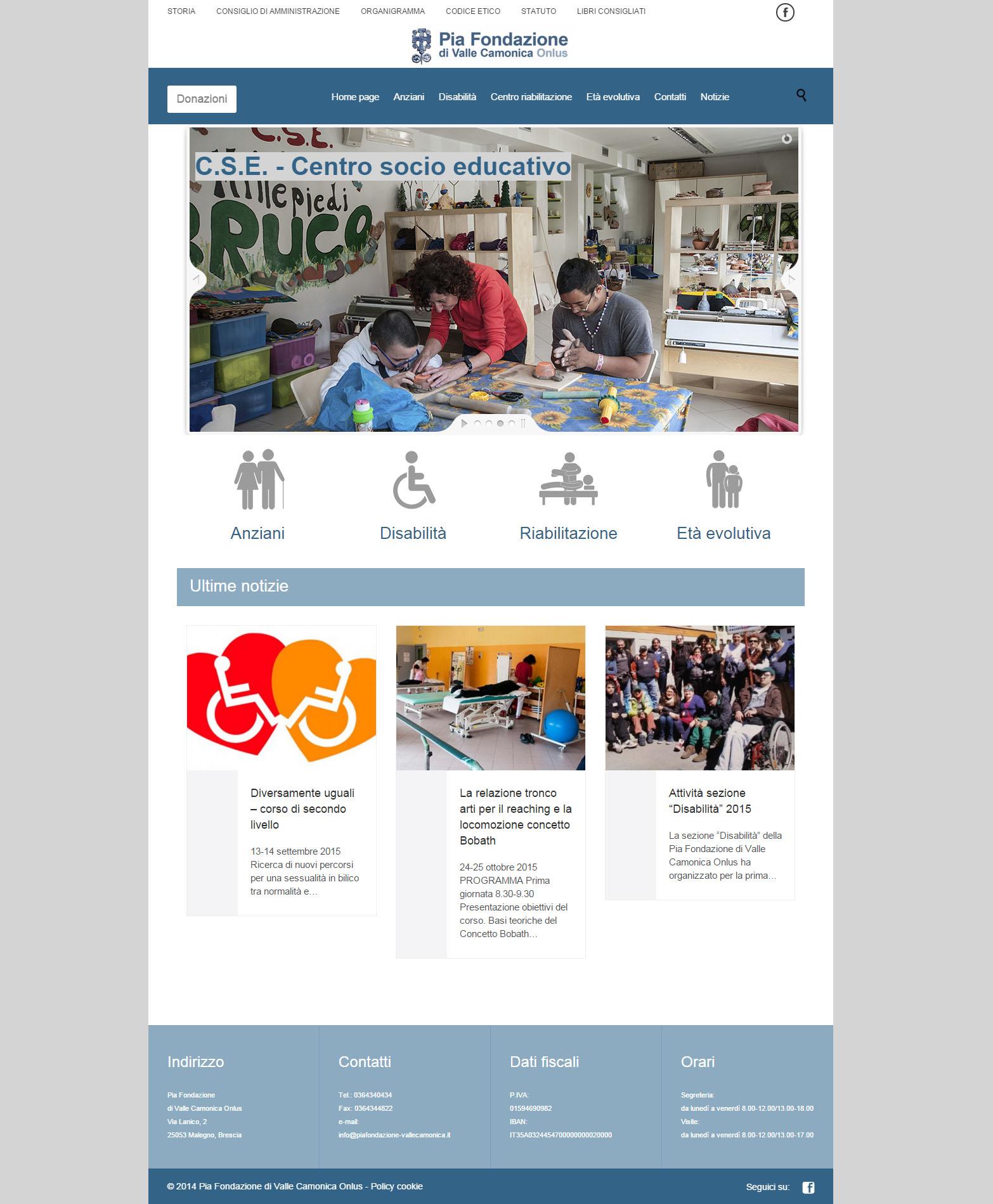 siti-internet-seo-newsletter-social-network-pia-fondazione-di-valle-camonica-onlus-contessi-fostinelli