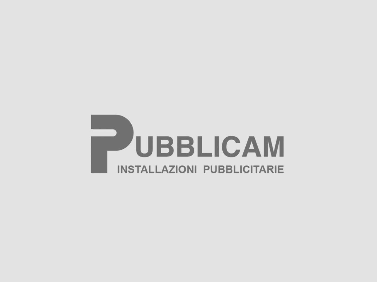 siti-internet-seo-newsletter-social-network-pubblicam-contessifostinelli