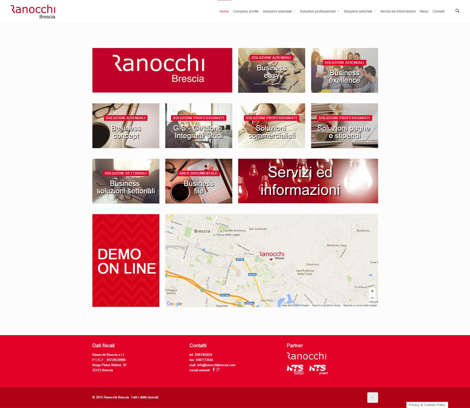 siti-internet-seo-newsletter-social-network-ranocchi-brescia-contessifostinelli-
