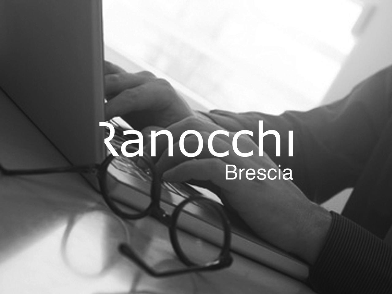 siti-internet-seo-newsletter-social-network-ranocchi-brescia-contessifostinelli-2