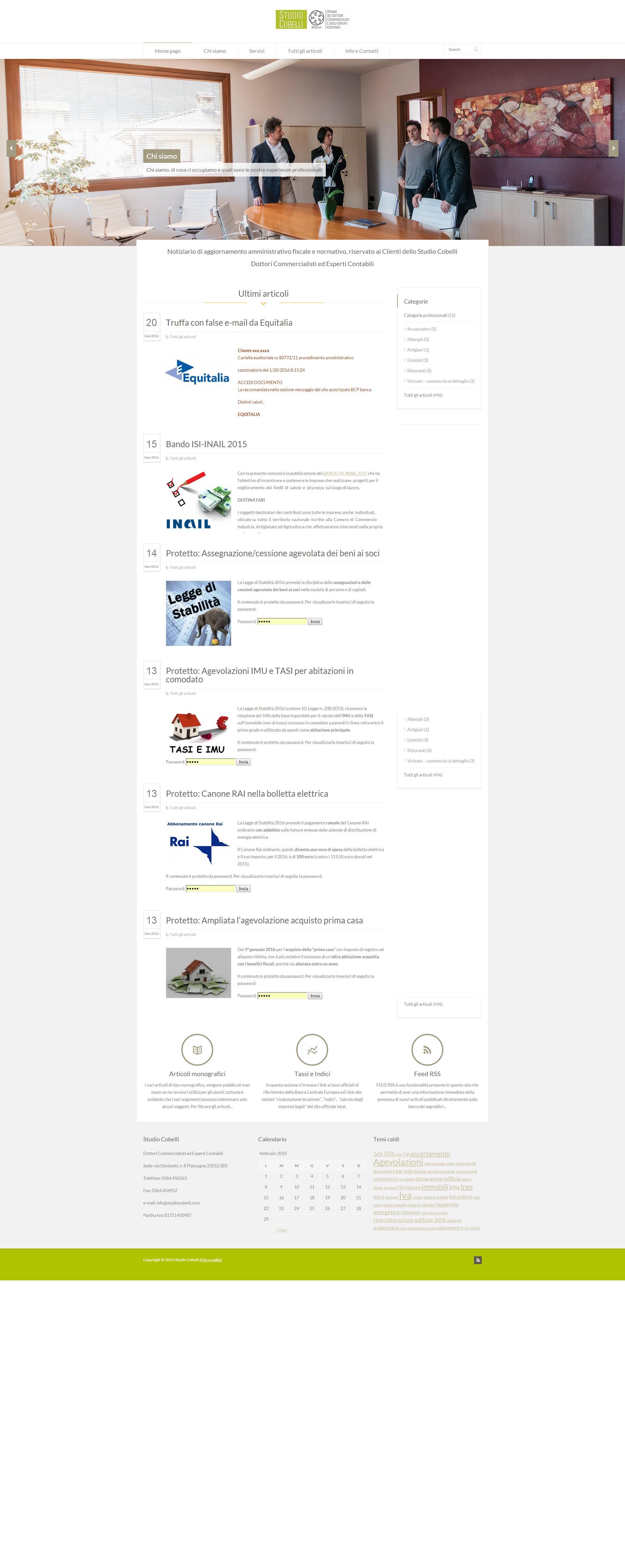 siti-internet-seo-newsletter-social-network-studio-cobelli-contessi-fostinelli