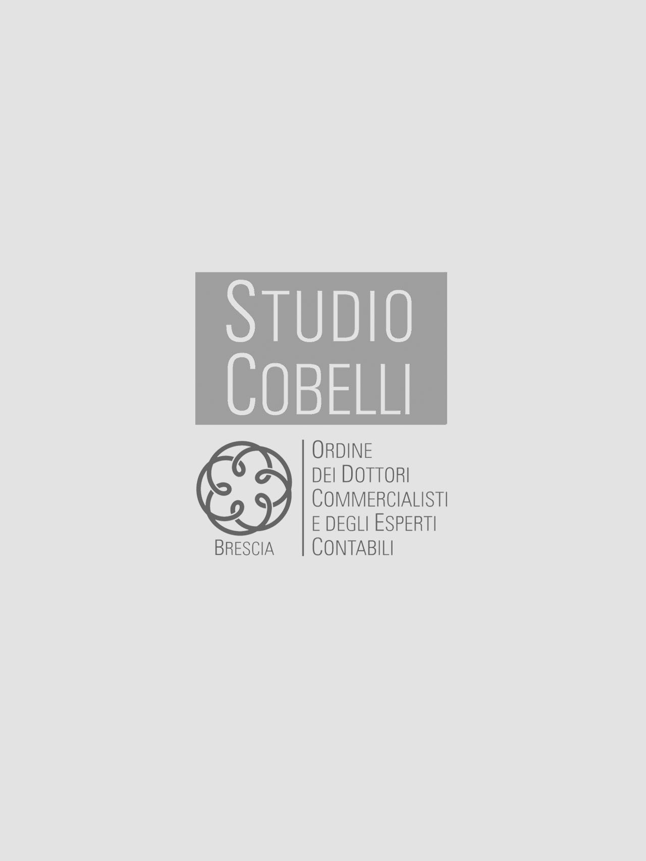 siti-internet-seo-newsletter-social-network-studio-cobelli-contessifostinelli