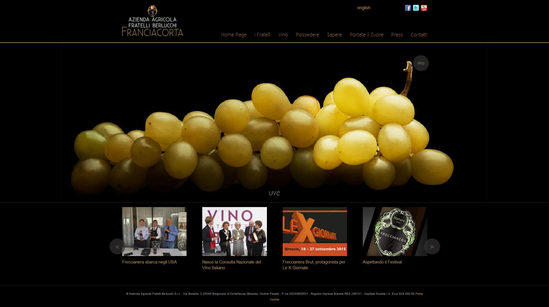 siti-web-seo-newsletter-social-network-fratelli-berlucchi-contessifostinelli