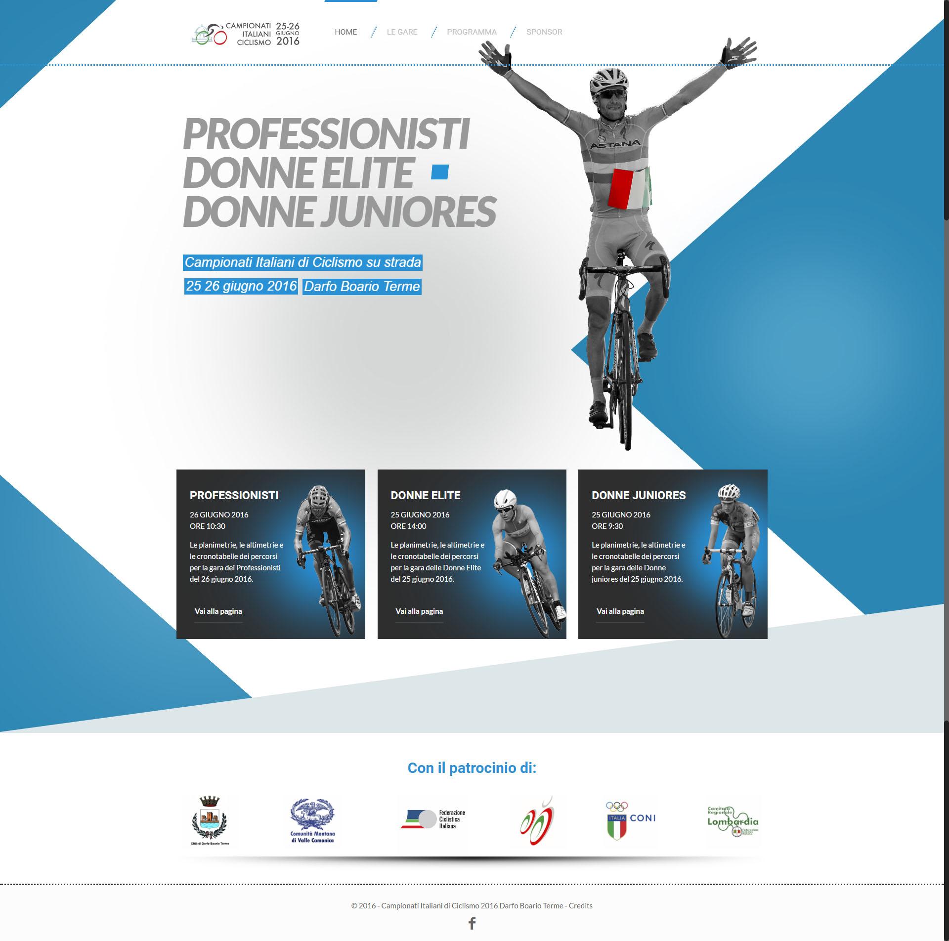campionati-ciclismo-siti-web-grafica-seo-eventi-social-network-valle-camonica-contessi-fostinelli