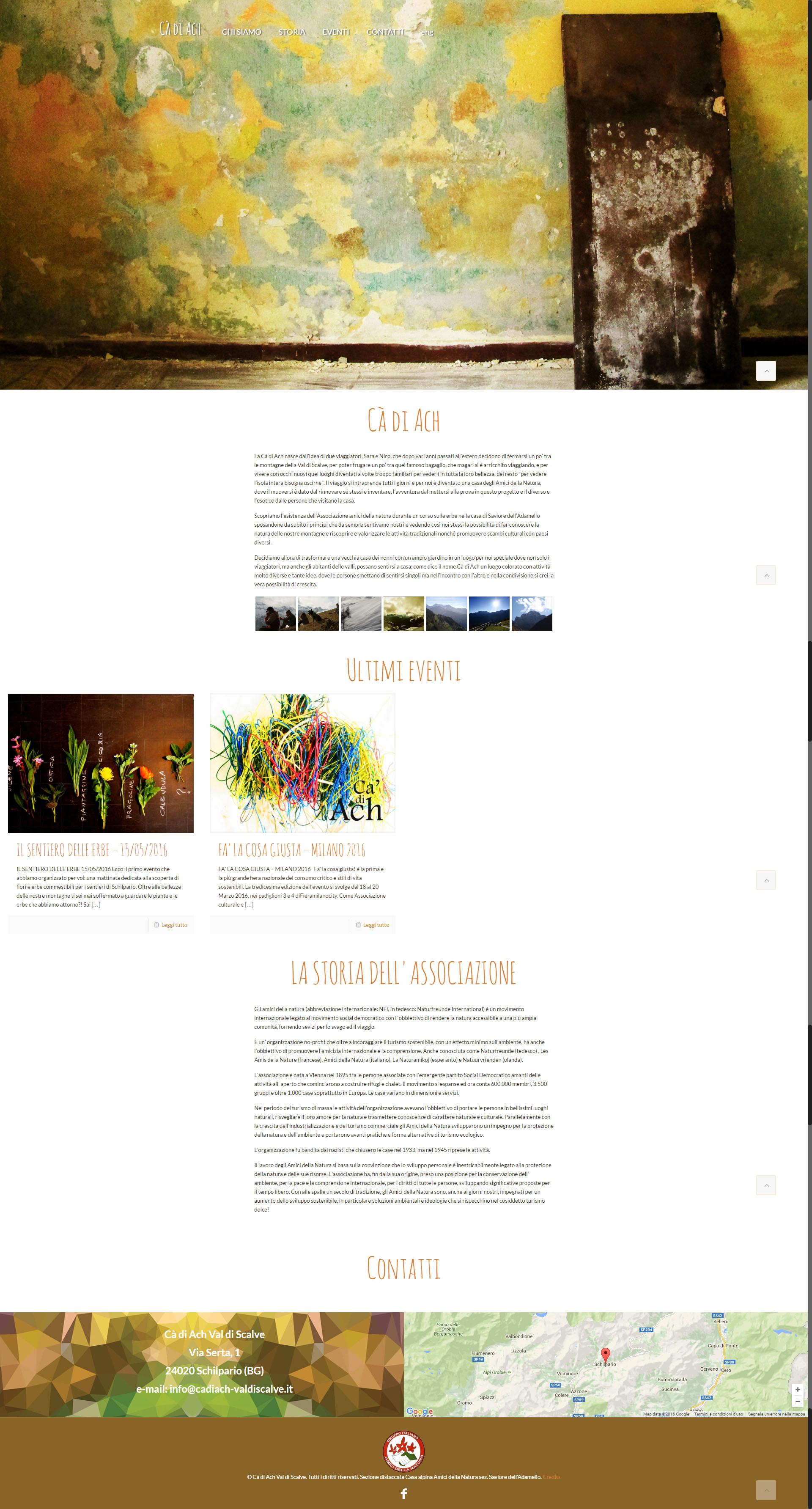 gian-cadiach-val-di-scalve-siti-web-grafica-seo-eventi-social-network-valle-camonica-contessi-fostinelli