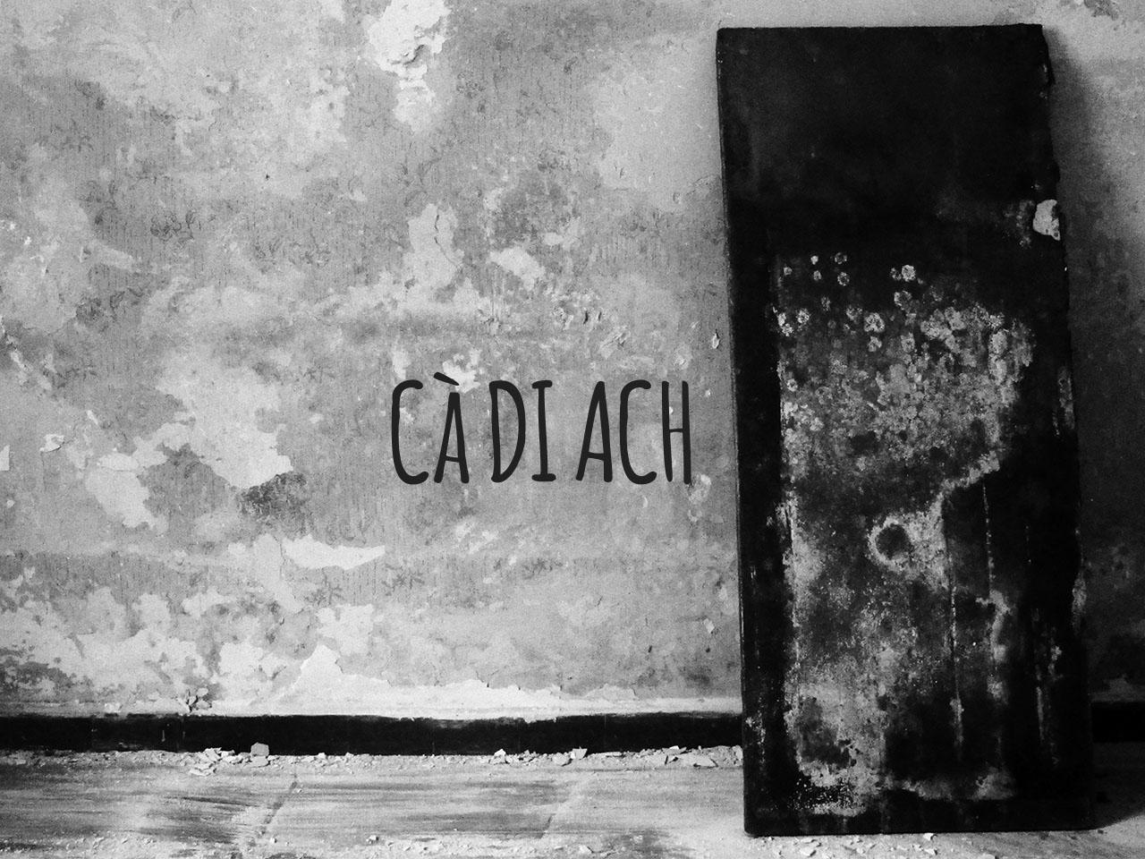 gian-cadiach-val-di-scalve-siti-web-grafica-seo-eventi-social-network-valle-camonica-contessifostinelli